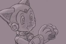 The LOLcat Boy